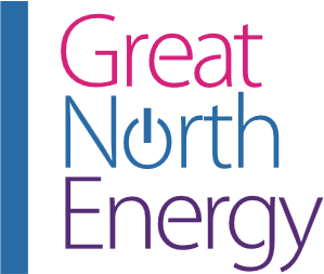 Great North Energy