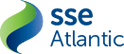 SSE Atlantic Electric and Gas
